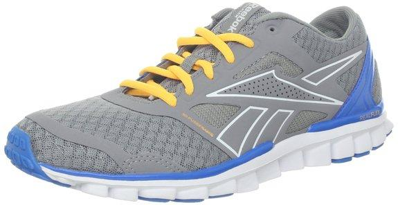 Reebok Men S One Guide   Running Shoe