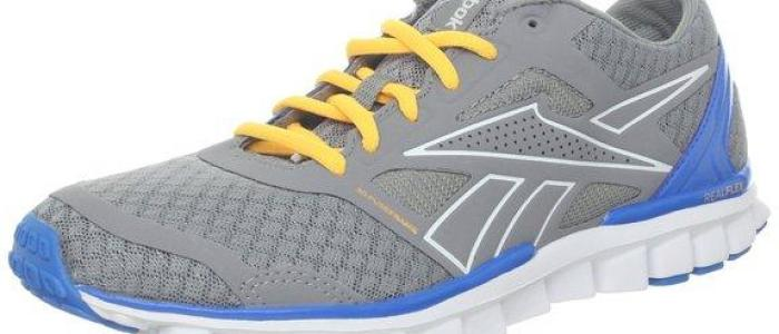Reebok-Men's-Real-flex-Speed-Running-Shoe-Side-View