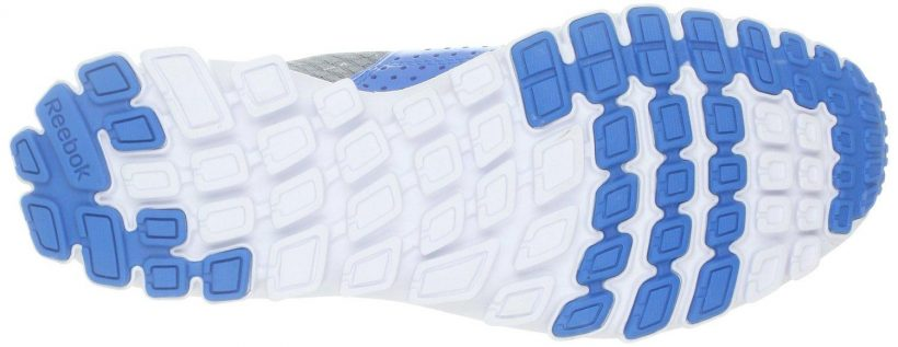 Reebok-Men's-Real-flex-Speed-Running-Shoe-Sole