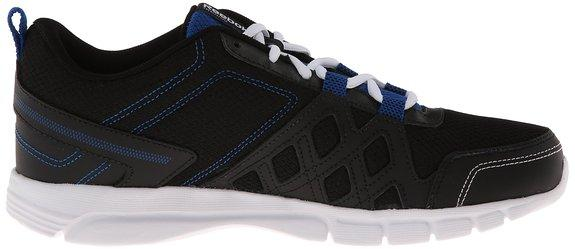 Reebok-Men's-Trainfusion-RS 3.0-Leather-Cross-Training-Shoe-Side-View1
