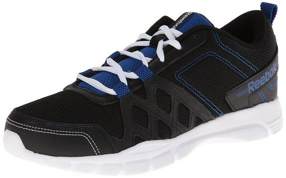 Reebok-Men's-Trainfusion-RS 3.0-Leather-Cross-Training-Shoe-Side-View2