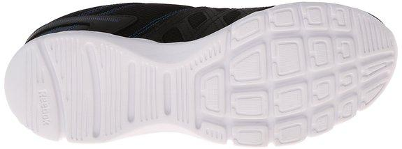 Reebok-Men's-Trainfusion-RS 3.0-Leather-Cross-Training-Shoe-Sole-View