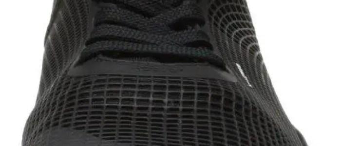Reebok-Men's-ZQuick-TR-Training-Shoe-Front-View