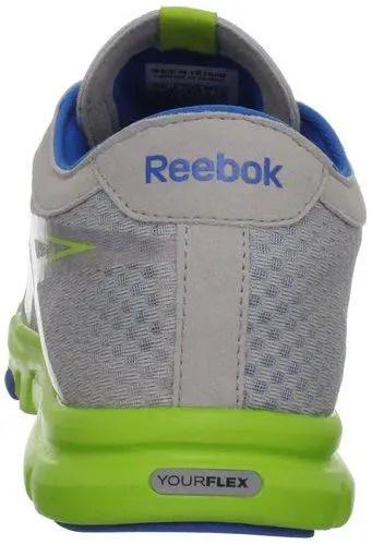 Reebok-Women's-Your-Flex-Trainette-Cross-Training-Shoe-Back-View