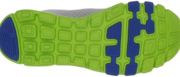 Reebok-Women's-Your-Flex-Trainette-Cross-Training-Shoe-Sole
