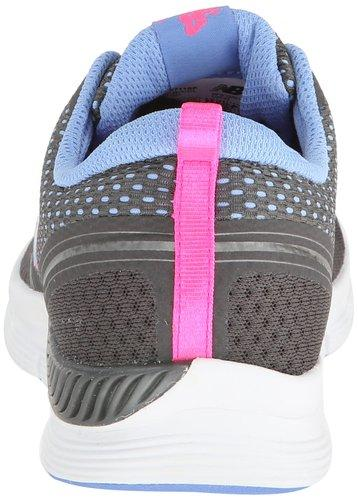 New Balance Women's WX711 Cross Training Shoe_back