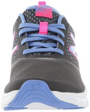 New Balance Women's WX711 Cross Training Shoe_front