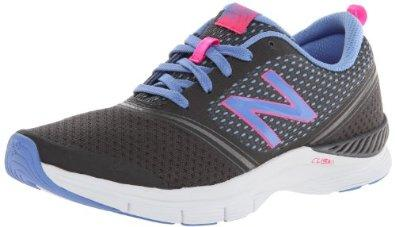 New Balance Women's WX711 Cross Training Shoe_side3