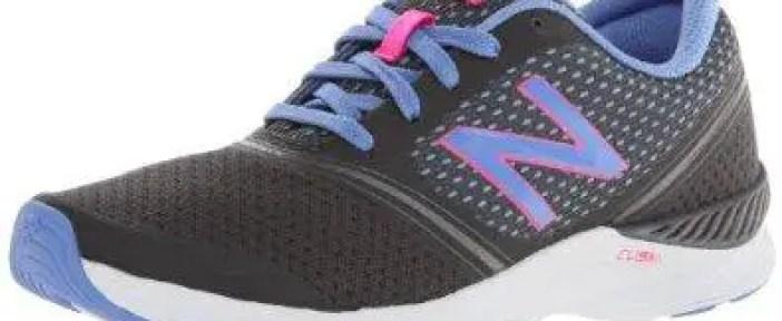 New Balance Women's WX711 Cross Training Shoe_side3