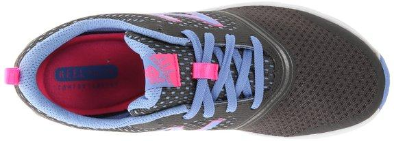 New Balance Women's WX711 Cross Training Shoe_top