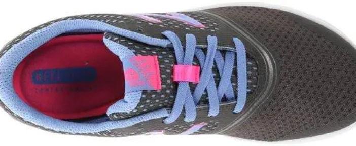 New Balance Women's WX711 Cross Training Shoe_top