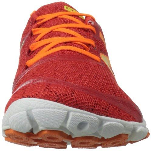 New-Balance-Men's-MR10v2-Minimus-Running-Shoe-View1