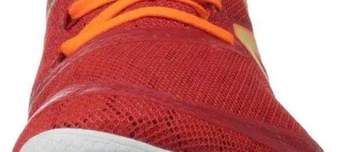 New-Balance-Men's-MR10v2-Minimus-Running-Shoe-View1