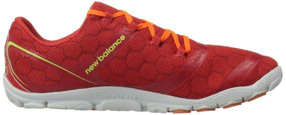 New-Balance-Men's-MR10v2-Minimus-Running-Shoe-View4