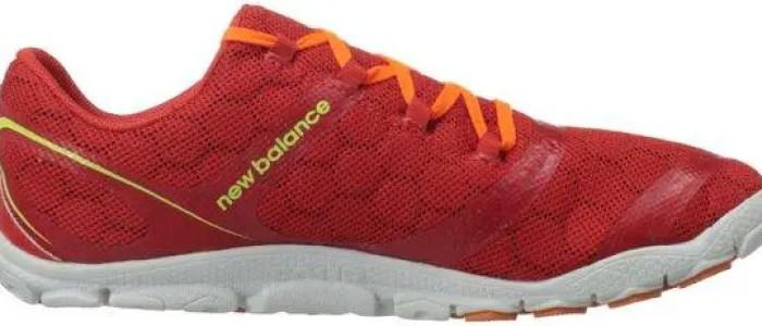 New-Balance-Men's-MR10v2-Minimus-Running-Shoe-View4