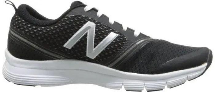 New-Balance-Women's-711-Mesh-Cross-Training-Shoe-View6