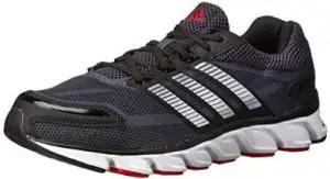 Adidas Performanc