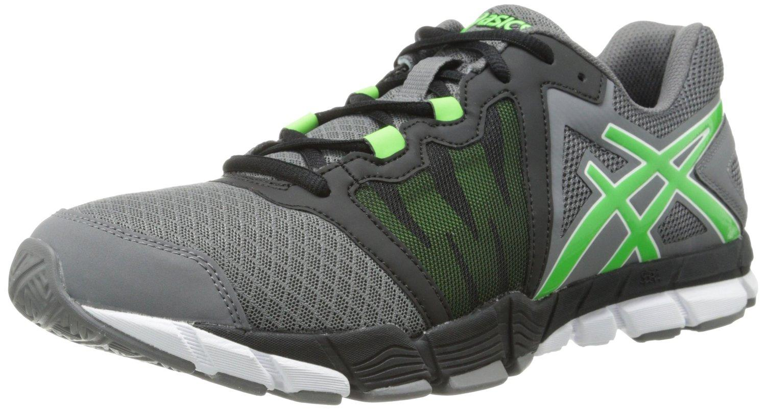 Best Cross Training Shoes For High Arches Men