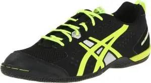 ASICS Men's Gel-Fortius TR Cross-Training Shoe-3