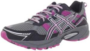 ASICS-womens-gel-kinsei-high-arch-training-shoe