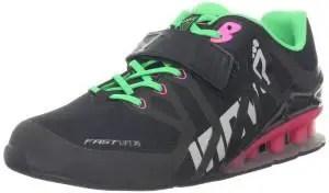 Inov-8 Women's FastLift 315 Cross-Training Shoe-6