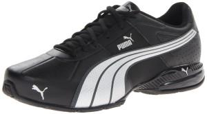 PUMA Men's Cell Surin Cross-Training Shoe-4