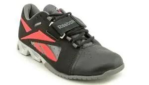 Reebok Men's Crossfit Lifter Training Shoe-6