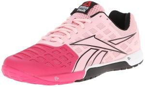 Reebok Women's Crossfit Nano 3.0 Training Shoe-6