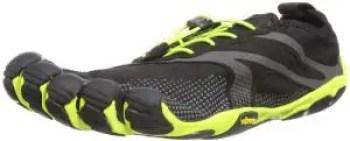 Vibram Men's Bikila EVO Road Running Shoe-5