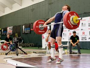weightlifting-shoes-flat-feet