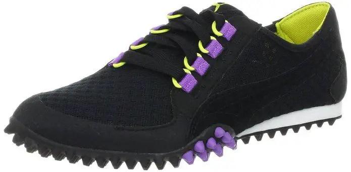 PUMA Women's Voltaic 4 Mesh Cross-Training Shoe Review