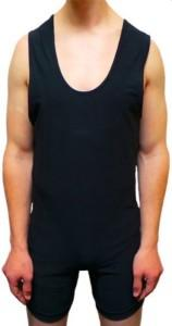 Powerlifting Singlet or Softsuit - Weightlifting