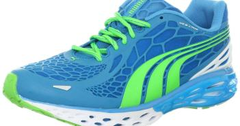 puma-bioweb-elite-running-shoe-men