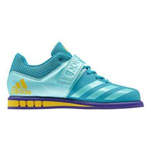 adidas-powerlift-3-womens-shoes