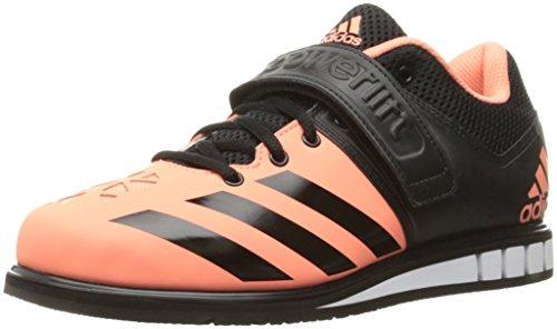 Adidas Performance Men's Powerlift.3 Cross-trainer Shoe | Best Lifting Shoe