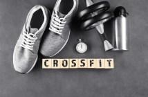 crossfit minimalist shoes