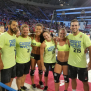 Crossfit Games 2017 Highlights Results Venue And More