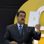Venezuela collects hundreds of millions of dollars thanks to cryptocurrency