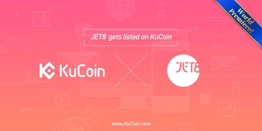 j8t-lists-on-kucoin-we-have-totally-5-btc-giveawayfollow-kucoincomretwee.jpg