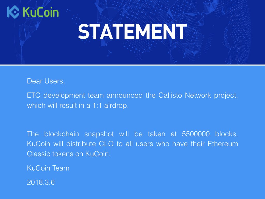 kucoin-will-airdrop-clo-to-all-etc-holders:you-can-read-callisto-white-paper-in.jpg
