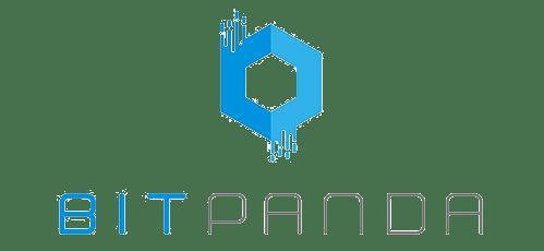 bitpanda-exchange-review-2018