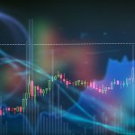 Crypto Market Eyes Additional Gains: BNB, EOS, Bitcoin Cash, Tron (TRX) Analysis