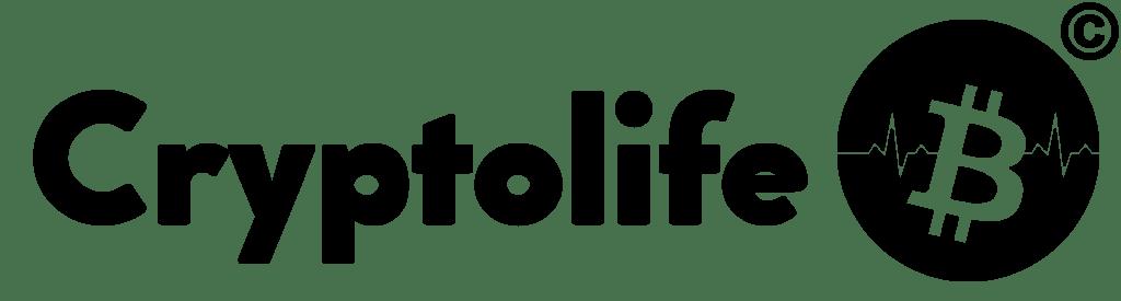 cryptolife-logo-sw-copyright