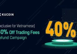 exclusive-for-vietnamese-40-off-trading-fees-refund-campaign.jpg