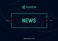 kucoin-adds-more-fiat-currency-exchange-rates.jpg