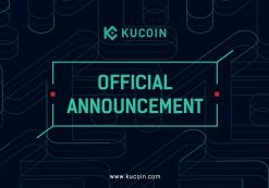 kucoin-has-completed-the-multi-collateral-dai-token-swap.jpg