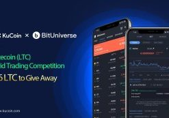 kucoin-x-bituniverse-litecoin-ltc-grid-trading-competition-66-ltc-to-give-away.jpg