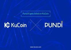 pundi-x-npxs-gets-listed-on-kucoin.jpg
