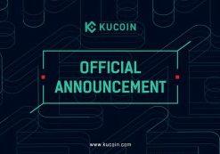 the-kucoin-vip-program-upgrade-notice.jpg