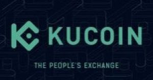 the-latest-updates-about-the-kucoin-security-incident-continually-updated-updated-at-2040-on-november-16-2020-utc8.jpg